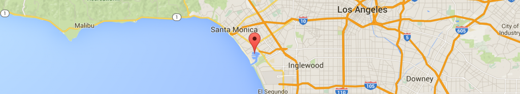 Marina del rey boat rental and yacht service