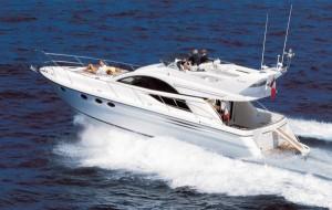 Newport beach boat rental yacht charter onboat inc for Motor boat rental san francisco