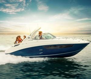 Newport Beach Yacht Rental Express Boat Rental