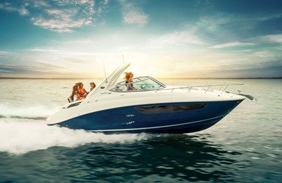 Newport Beach Yacht Rental Express Boat Rental