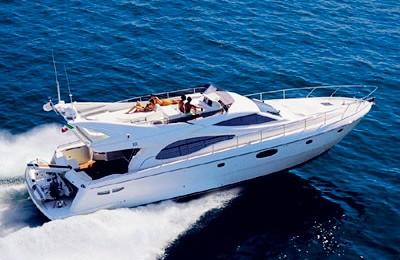 los angeles marina-del-rey-yacht-rental-62-ferretti-motor-yacht-charter