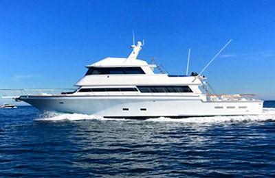 los-angeles-marina-del-rey-yacht-rental-75-yacht-charter