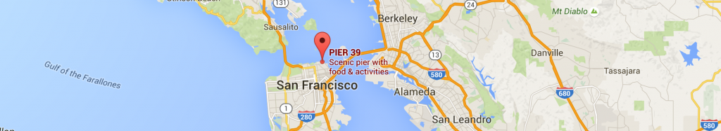 sf boat rental and yacht charter