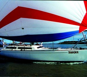 SF Bay Area San Francisco Yacht Charter & Boat Rental