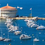 Catalina Island private daytrip