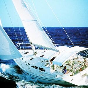 C42-Sail_small