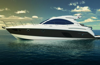 San Francisco Luxury Yacht Charter and SF Bay Area Boat rental