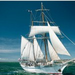 Newport Beach Yacht Charter and Boat Rental