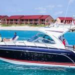 Miami boat rental & yacht charters