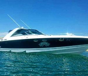 newport beach yacht charter & boat rentals