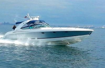 newport beach yacht charter boat rental formula 330