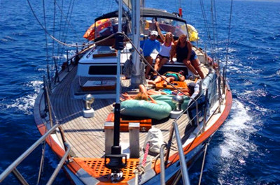 los angeles yacht charter boat rentals sailboat charter