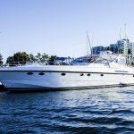 Long beach yacht charters palanca 68 motor yacht rent