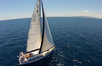 los-angeles-marina-del-rey-yacht-charter-55-sailing-yacht