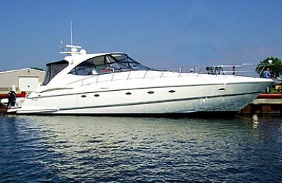 marina del rey boat rentals yacht charter 58 footer cruiser yacht express