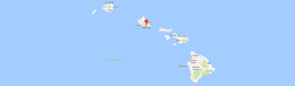 Hawaii boat rental and yacht charter