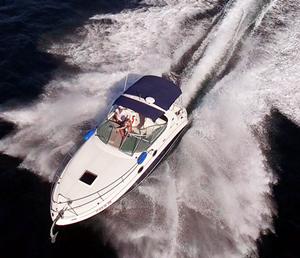 marina del rey,los angeles yacht charter rentals