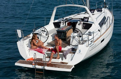 key west sailboat charter yacht rental