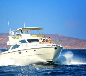 marina-del-rey-yacht-rental-62-ferretti-motor-yacht