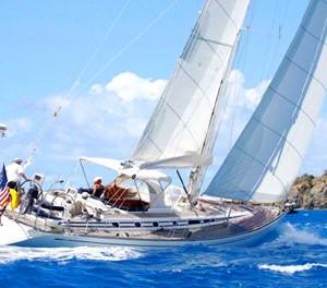 hawaii-honolulu-yacht-rental-boat-charter-67-sailboat-charter