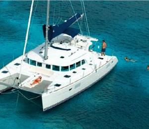 newport beach yacht charter boat rentals 4 hours lagoon catamaran charter