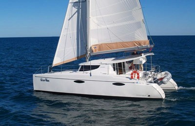 san diego yacht rental 36 catamaran sailboat charter
