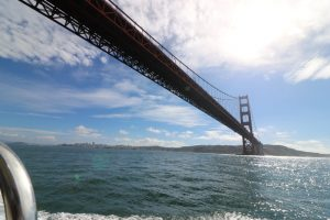SF Yacht Rental and private yacht rental Alameda