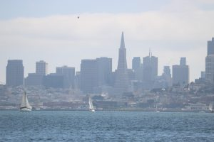 Private Yacht Rental San Francisco and Private Yacht Rental Sausalito