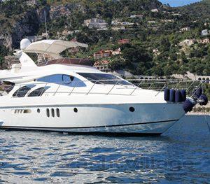 marina del rey los angeles yacht rental azimut 50 yacht charter
