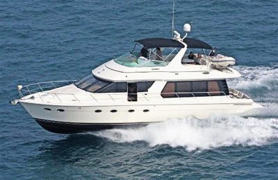 los-angeles-marina-del-rey-yacht-rental-boat-charter-carver-570-luxury-yacht-charter