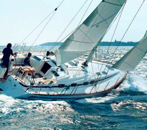 barcelona yacht rentals bavaria 46 sailboat charters