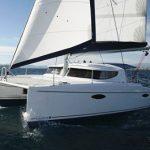 barcelona yacht rentals mahe 36 catamaran yacht charter