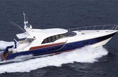 gold coast boat for hire 80 feet yacht charter