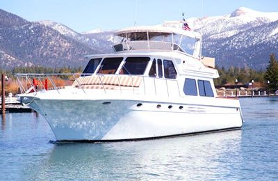 Los Angeles Yacht Rental La Yacht Charter 289 Onboat Inc