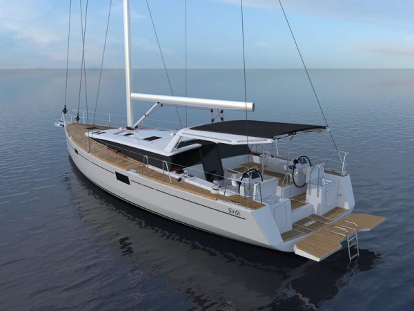 honolulu yacht charter 50 feet sense sailboat rental
