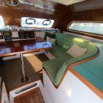 honolulu catamaran rental