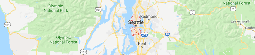 seattle yacht rental and seattle yacht charter