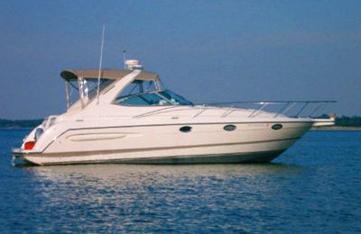 new york yacht charter maxum 30 power boat rentals
