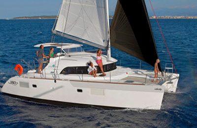 marina del rey los angels yacht rental bo