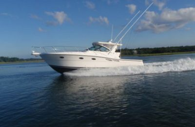 New York City Yacht Charter and Boat Rental - NYC