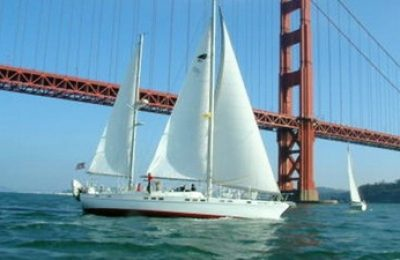 San Francisco Yacht Charter & Boat Rental | OnBoat Inc