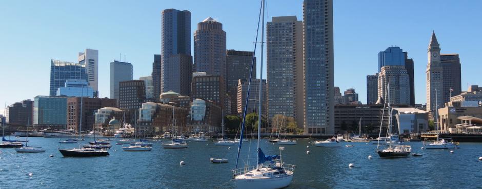Boston Yacht Rental and boston yacht charter