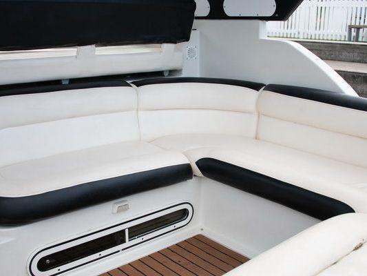 Yacht Rentals SEATTLE