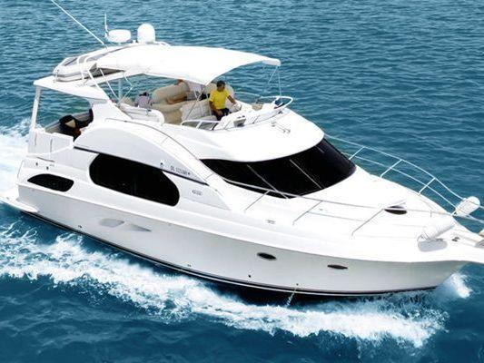 Miami Beach Yacht Rentals