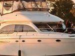 Motor Yacht Yacht Rental in San Diego
