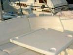 Lake Union, Seattle Yacht Rental