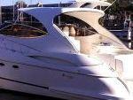 Redondo Beach Yacht Rentals