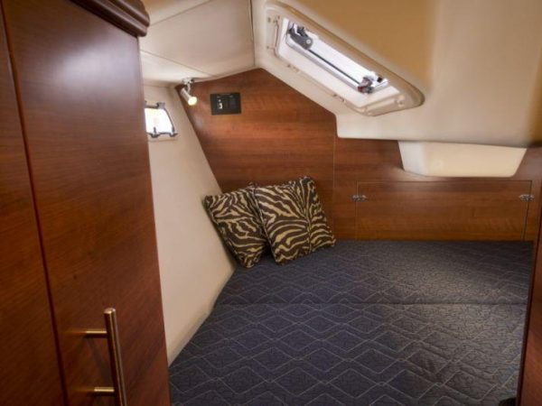 Monohull sailboat Private Yacht Charter in Marina del Rey