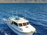 Yacht Rentals Wailuku,Maui