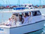 Wailuku,Maui Yacht Rentals
